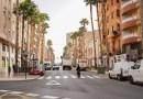 L'Ajuntament de Castelló adjudica el projecte i execució de l'obra per a la millora de la mobilitat de l'avinguda Lledó