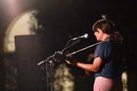 Nits al Claustre Joana Serrat (slowphotos.es) (3)