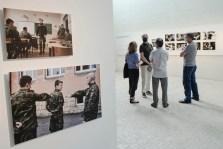POLONIA SIGLO XXI. HANNA JARZABEK(slowphotos.es) (7)