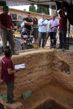 compromis esmenes cementeris