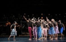 projecte musica i dansa diputacio valencia