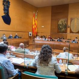 protocol assejament diputacio valencia