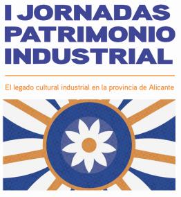 alcoi jornades patromoni industrial