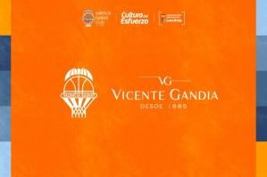 cellers vicente gandia valencia basket