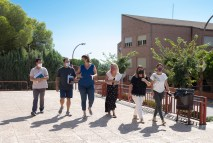 convenis penyeta roja diputacio castello i generalitat valenciana