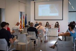 fons next generation generalitat valenciana