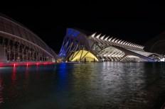 turisme sostenible el projecte de xabia