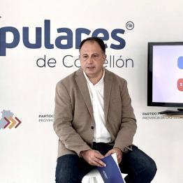 Salvador Aguilella ok sede