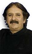Majid Majidi