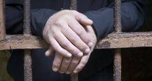 Cómo un reportaje de la BBC sobre depredadores sexuales motivó a un lector a investigar y llevó a la encarcelación de un pederasta