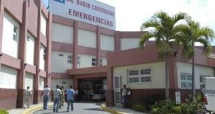 SNS dispone fortalecer las emergencias hospitalarias