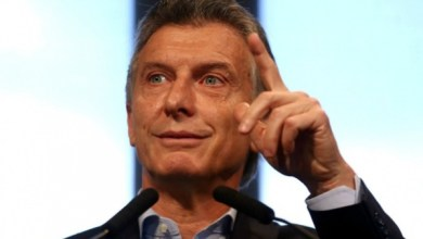 Photo of El Gobierno endeudará a tres generaciones de argentinos con un bono a 100 años