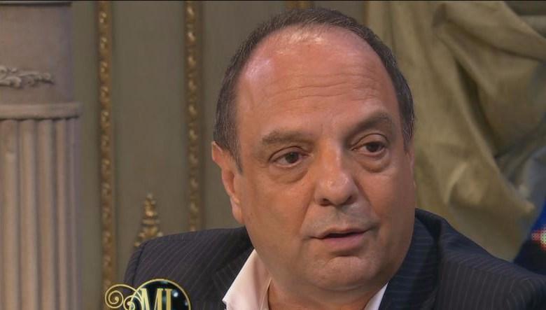 Photo of Etchecopar furioso con que le sigan dando de baja funciones por repudio popular: «Voy a hablar con el Ministro del Interior»