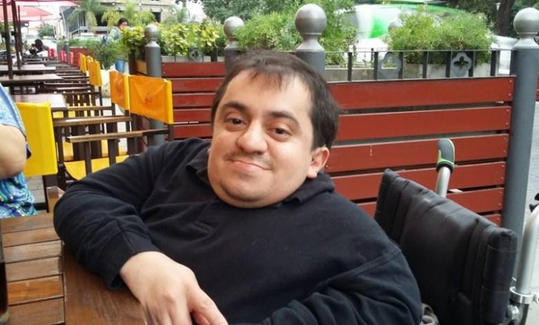 Photo of A pesar de los anuncios no le devuelven la pensión: «No me abandonen, no quiero morirme»