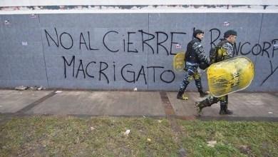 Photo of Enteráte como funcionan los seguros de desempleo que ofrecen los Bancos