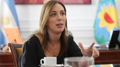 Photo of Vidal tomará deuda en Europa por más de 500 millones de euros