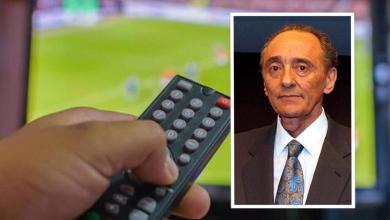 Photo of Enteráte cuanto vas a tener que pagarle a Magnetto para poder ver el fútbol