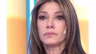 Photo of Catherine Fulop: «Cristina va a ser senadora y ahí va a morir, como Menem»