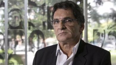 Photo of Claudio Avruj: «Santiago Maldonado no está desaparecido, está extraviado»