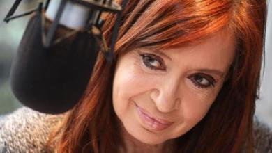 Photo of Cristina íntima: «Yo tuve un aborto entre Máximo y Florencia»