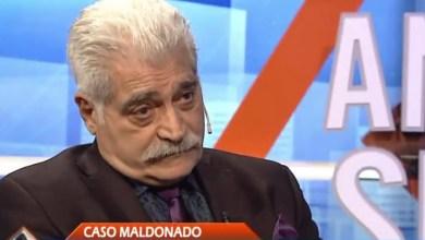 Photo of Jorge Asís: «Patricia Bullrich está blindada porque cumplía órdenes del presidente Macri»