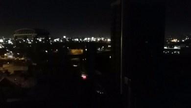 Photo of A pesar de los tarifazos cortes de luz afectaron numerosos barrios de la Ciudad y el Gran Buenos Aires