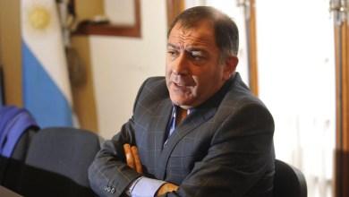 Photo of PAPELÓN: Ecuador quiere que Argentina designe un nuevo embajador
