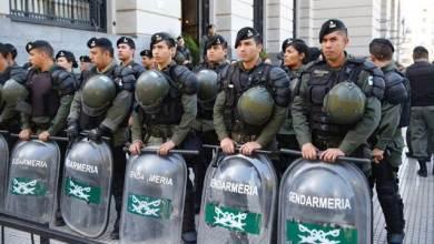 Photo of Macri le prohibió el ingreso al CCK a un diputado que denunció a su familia por blanquear dinero negro
