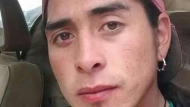 Photo of Enteráte cuáles fueron las últimas palabras del joven mapuche asesinado por Prefectura
