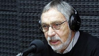 Photo of VERGONZOSO: Luis Brandoni salió a defender la censura a Víctor Hugo