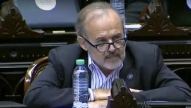 Photo of RECALCULANDO: Amadeo pidió disculpas por avalar la agresión a Mayra Mendoza