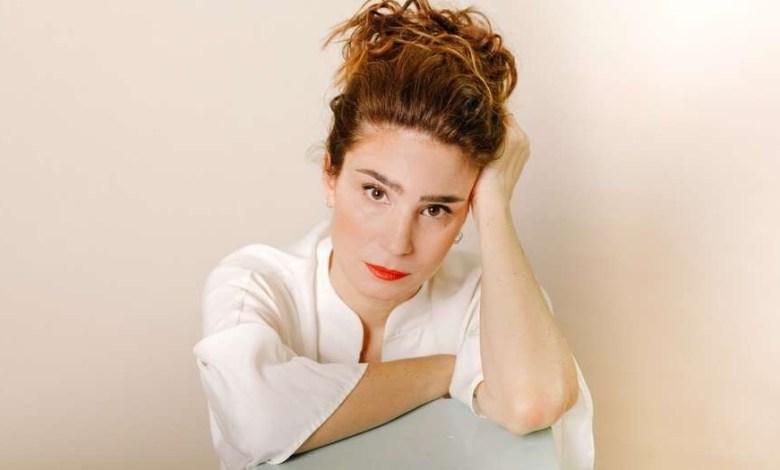 Photo of Valeria Bertuccelli ganó importante festival de cine independiente