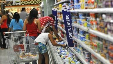Photo of Los Precios Cuidados cada vez menos «cuidados»