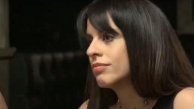 Photo of Victoria Donda: «A mi apropiador lo perdoné en diez horas, y lo vi con un tiro en la cara»