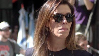 Photo of Laura Alonso amenazó a una periodista para que esta información no se conociera
