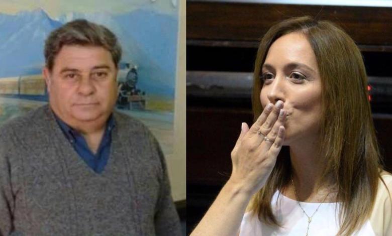 Photo of Trabajador ferroviario murió tras ser despedido por Vidal