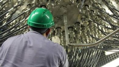Photo of Macri dio de baja la construcción de dos nuevas centrales nucleares