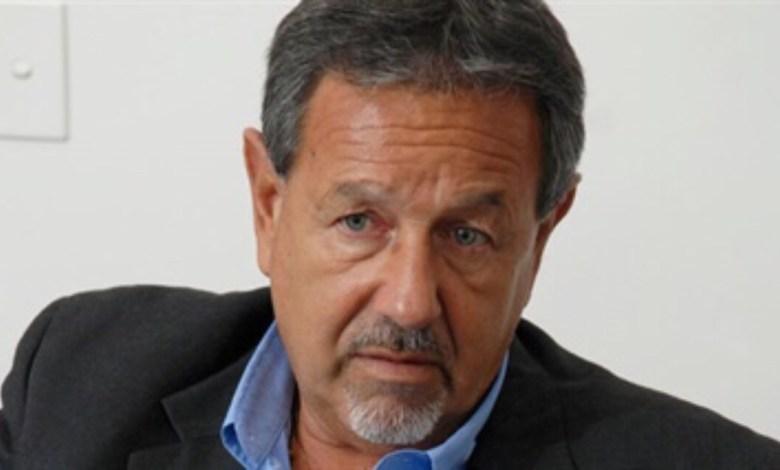 Photo of Murió el diputado nacional Alberto Roberti