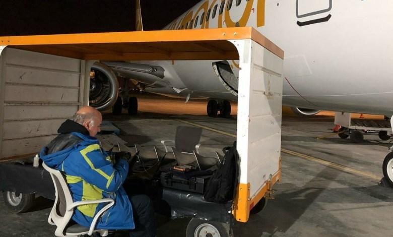 Photo of Flybondi cancela todos sus vuelos y deja sin vacaciones a cientos de pasajeros