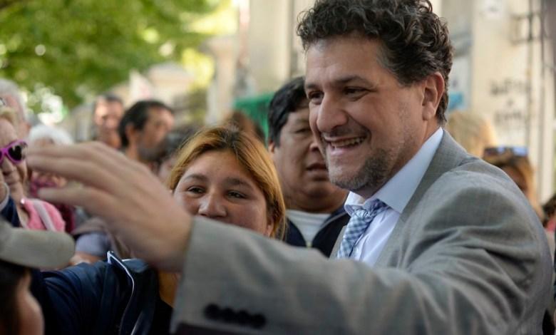 Photo of Destituyeron al juez Arias por defender a la gente de los abusos de Cambiemos