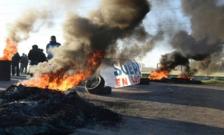Photo of En Santa Fe ya cerraron 240 fábricas en lo que va del año