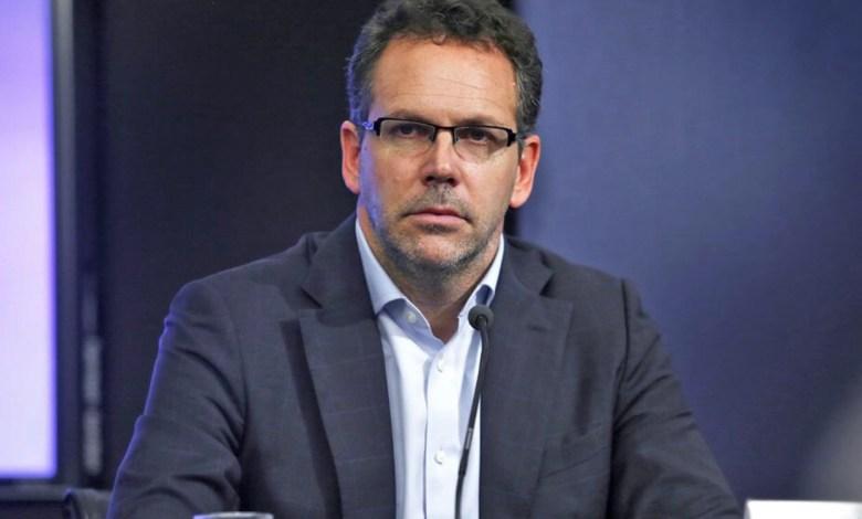 Photo of El nuevo presidente del Banco Central tendría incompatibilidad para asumir el cargo