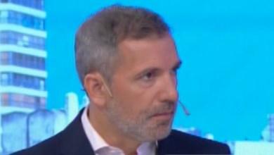 Photo of Pablo Duggan: «Hoy Nisman estaría preso por corrupto»