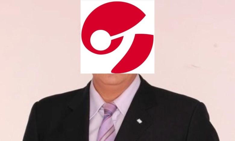 Photo of Periodista del Grupo Clarín desembarca en la política
