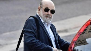 Photo of ¿Le pusieron una bomba al juez Bonadio?