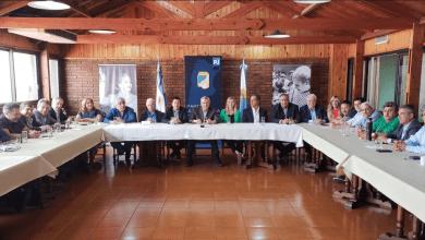 Photo of El Justicialismo se une para ganarle a Macri