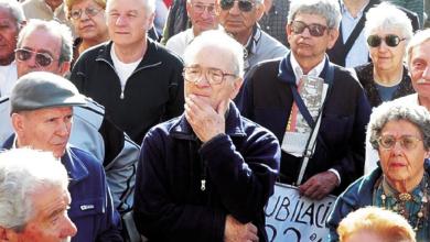 Photo of Con dinero del ANSES el Gobierno coloca nueva deuda