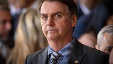Photo of Escándalo de corrupción salpica a Bolsonaro