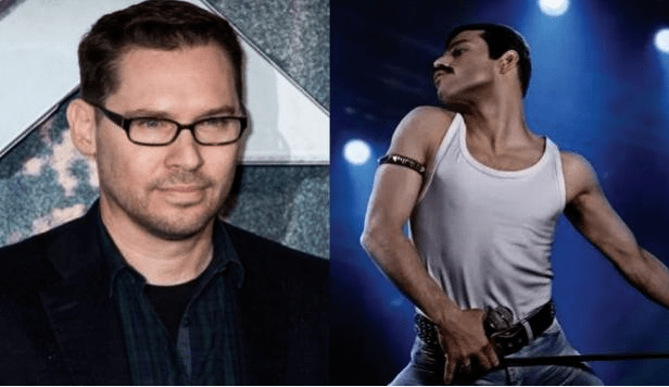 Photo of Bohemian Rhapsody salpicada por denuncias de abuso sexual