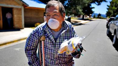 Nuevo caso de hantavirus en la Provincia de Buenos Aires. Un joven de la ciudad de Lobos se encuentra internado por hantavirus en la Unidad de Terapia Intensiva (UTI) del hospital de ese municipio.
